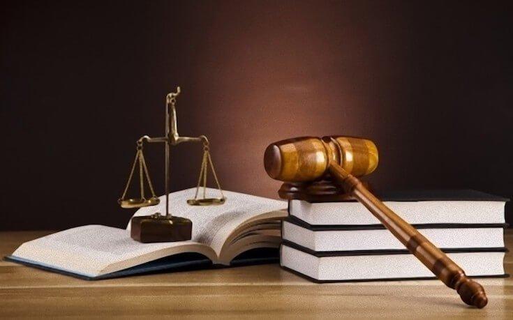 Consulenze per Privati Studi Legali ed Aziende